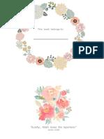 28822_buku saku ramadhan-dikonversi.pdf