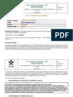SIG-PR-001-V9 Procedimiento Control de Informacion Documentada