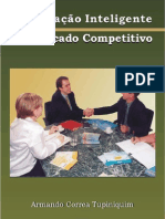6922398 Negociacao Inteligente No Mercado Competitivo