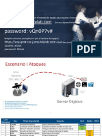 Guía ataque.pptx