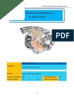 Guía-Nº4-Arrancador-c.docx