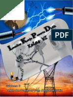 LKPD.docx