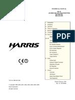 Harris DX15 Main.pdf