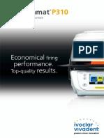 Programat+P310.pdf