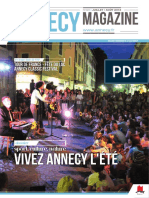 annecy-magazine-228-juillet-aout.pdf