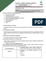 ACTA REUNIÓN 27 (20190308).docx