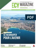 Annecy-magazine-239 (2015).pdf