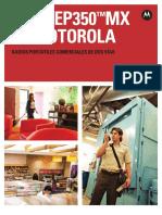 Mot Ep350mx Brochure Es 030315 v2