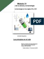 GutierrezBautista_Patricia_M21S2AI3_Losprincipiosenmivida (3).docx