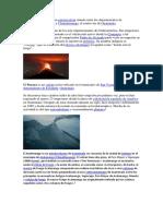 volcanes de saca.docx