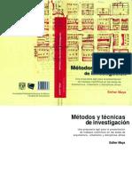 MÉTODOLOGIAS_Y_TECNICAS_DE_INVESTIGACIÓN