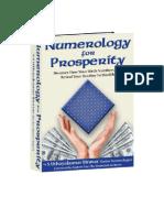 Numerology-for-Prosperity.pdf