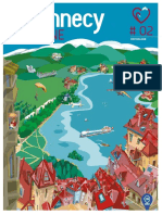 Lac Annecy Magazine n.2 (2018).pdf