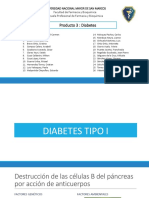 SEMINARIO-DIABETES-3fantasmas.pptx