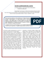 Criterios-2015-Gota-pdf Español.pdf