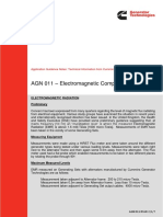 AGN 011 – Electromagnetic Compatibility (EMC).pdf