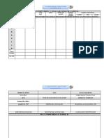 Evaluación lúdica-Sergio Tamayo.docx