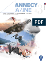 Lac Annecy Magazine n.3 (2019).pdf