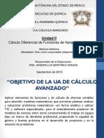 funciones con varias variables.pdf