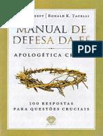 Manual de Defesa da Fé.pdf