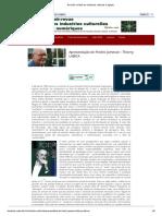 LABICA, Thierry. 4 « Revisão na Web de indústrias culturais e digitais » .pdf