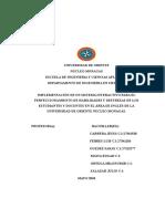 Metodologia_proyecto de Investigacion