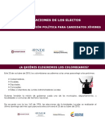 obligaciones_electos_