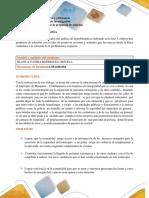 Fase4- 40002_8 Etica y Ciudadania - Yanira Rodriguez Orjuela