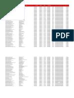 maestro 4964.pdf