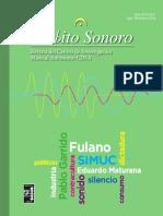 RevistaAmbitoSonoroAñoIII,N°6.pdf