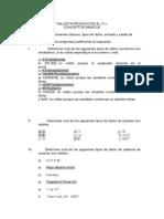 taller-introduccion-a-c.docx