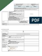 DLL  AUG 3-10-ELS.docx