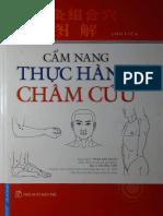 Luu Viem CAM NANG THUC HANH CHAM CUU.pdf