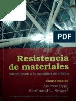resistencia-de-materiales-singer-4ed.pdf