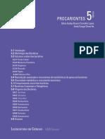 Lopes e Ho. Procariontes.pdf
