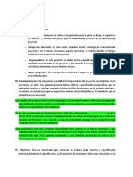 Esquema_Proyecto