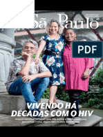 GJ&NM.VEJA  SAO PAULO.14.06.2018.pdf