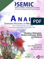 anais cultura-red.pdf