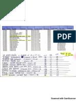 Nuevo doc 2018-12-28 01.45.58_2018122814838 a. m.