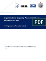 OCA Tool for USAID-Funded Organizations Facilitators Copy.pdf