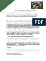 Actividad1 Caballero Hernan DXTC