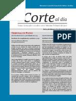 Boletin-08-2019-sem 2 febrero-01 marzo.pdf