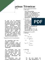 maquinas termicas  sesion 9.docx