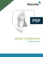Beethoven USA (1)