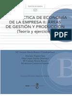 06767.pdf