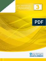 Lectura - Cartilla salario.pdf