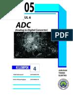 LAPORAN PRAKTIKUM ADC DAC.pdf