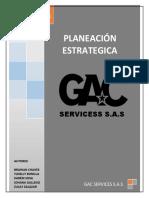 Proyecto fortalecimiento a las microempresas de Bogotá.docx  final.docx