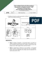 RESOLUÇÃO_1a_Lista_2017_2.docx