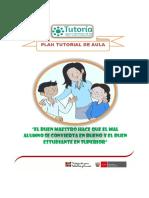 PLAN TUTORIAL DE CUARTO GRADO 2018.docx